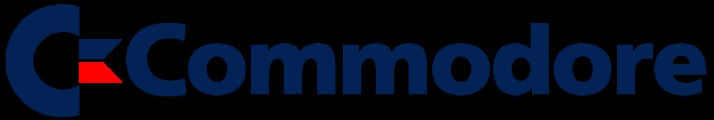 Commodore-Logo